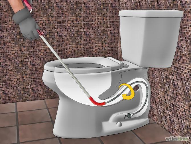 Unclog Toilet San Pedro Hvac Pros