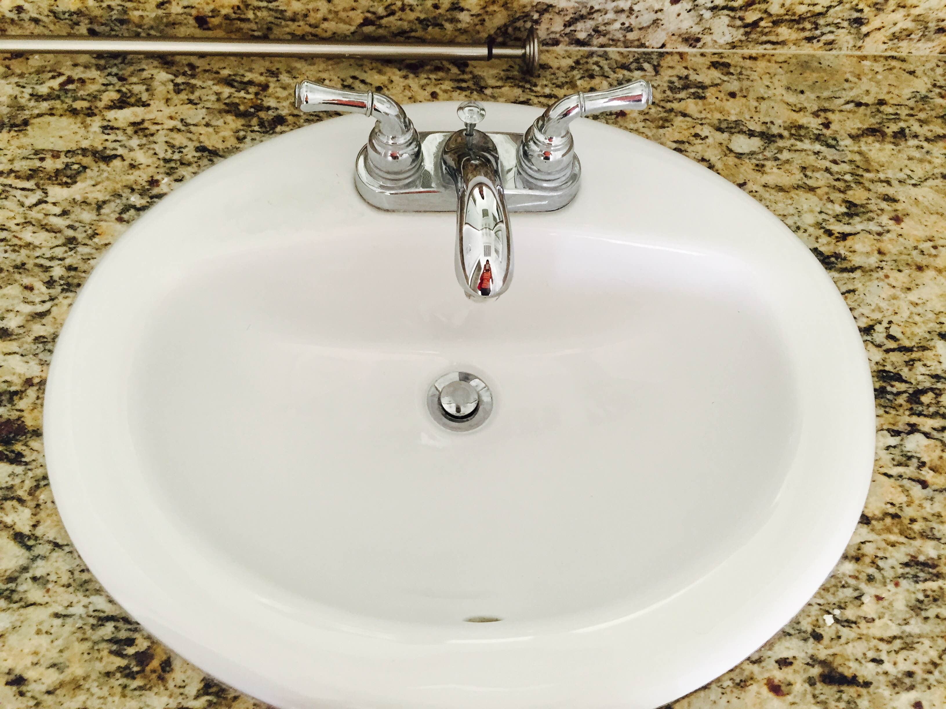Sink Replacement Home Service Los Angeles