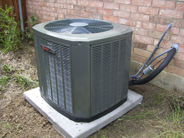 AC Installation in Los Angeles Reviews