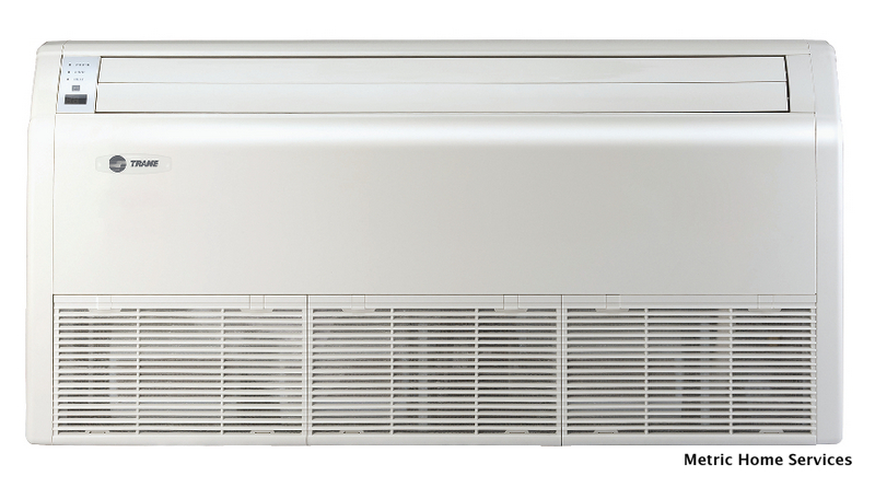 Ductless Mini Split Installation System Amp Electrical Boundle
