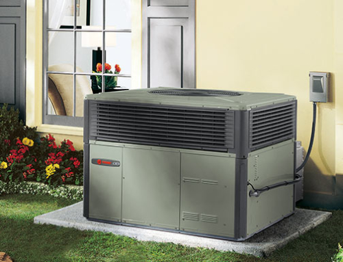 Choose the Best AC Installation and Repair Services at Rolling Hills and Los Angeles