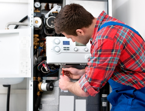 5 Reasons You Need to Arrange Heating Repairs Before Winter Hits